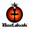 BADSHAH HOOKAH