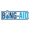 BONG-AID