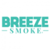 BREEZE SMOKE