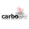 CARBOPOLUSA