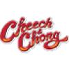 CHEECH & CHONG PIPE