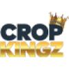 CROP KINGZ