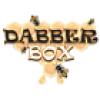 DABBER BOX
