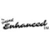 ENHANCED EVA