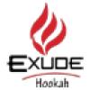 EXUDE HOOKAH
