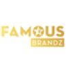 FAMOUS BRANDZ