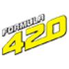 FORMULA 420