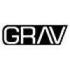 GRAV® LABS