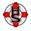 HERB SAVER