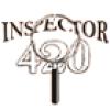 INSPECTOR 420