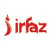 IRFAZ
