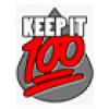 KEEP IT100