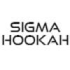 SIGMA HOOKAH