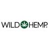 WILD HEMP