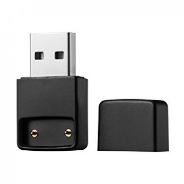 JUUL USB CHARGER FOR DEVICE 8ct/PK